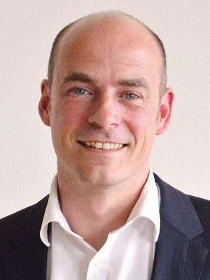 Bildquelle: Dr. Tebke Böschen, Exzellenzcluster Entzündungsforschung