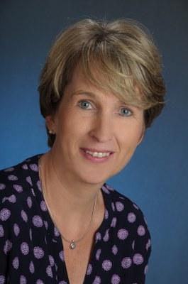 Daniela Groneberg