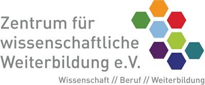Logo ZwW