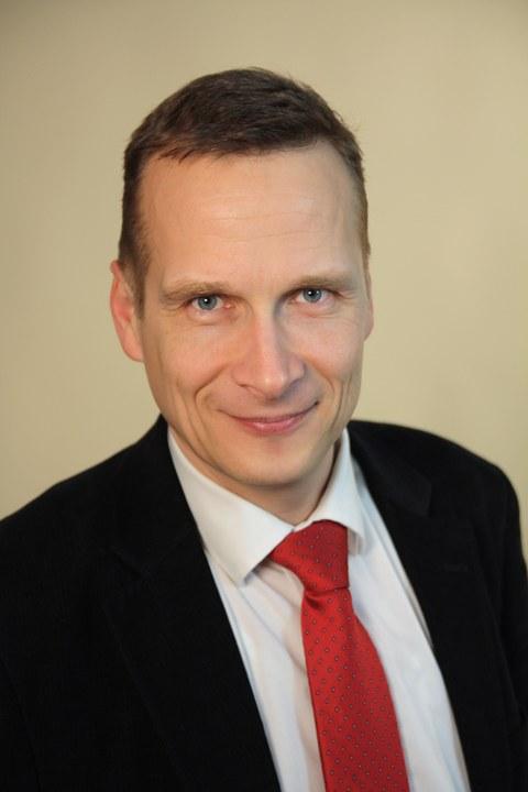prof  dr  paul martin holterhus  u2014 zentrum f u00fcr