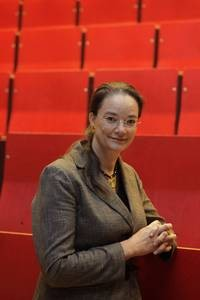 Dr. med. Anna Christina Schulz-Dubois